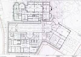 southern living house plans with basements southernliving house plans globalchinasummerschool com