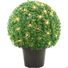 Preserved Boxwood Topiary Trees 28652 Aps412 Gr Jpg Fit Inside 1024 Home Design Preserved Boxwood