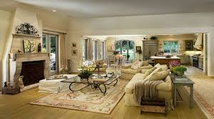 mediterranean living room furniture u2013 home decoration
