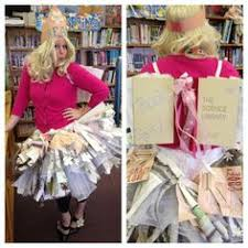 book fairy for librarian costum library pinterest book fairy