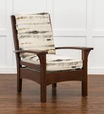 Furniture  Sioux Falls Furniture Mission Cool Home Design Photo - Home furniture sioux falls