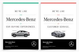 mercedes plano service automotive studies banowetz company inc