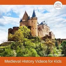 277 best early medieval history studied during year 2 unit 1