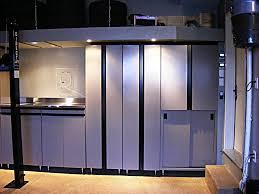 stainless steel garage storage cabinets modern railing stairs stainless steel garage storage cabinets modern