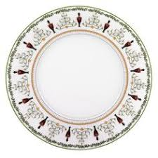 christmas china patterns the right christmas china christmas china china and china