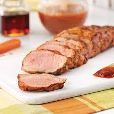 cuisiner porc filet de porc aigre doux au daniel s recettes cuisine et