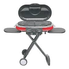 Backyard Grill 5 Burner by Grills Coleman