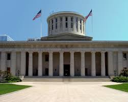 Ohio traveled definition images Ohio familypedia fandom powered by wikia jpg