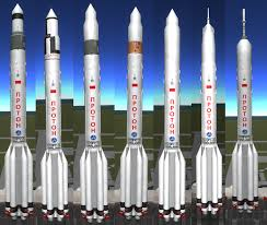 github ksp ro sovietrockets contains various versions of the
