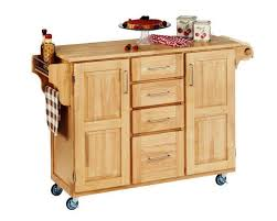 Portable Islands For Kitchens Portable Kitchen Islands For Sale U2014 Decor For Homesdecor For Homes
