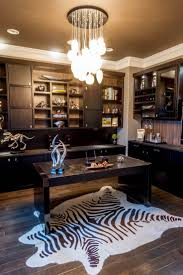 Home Office Designs 217 Best Ambientes Home Office Images On Pinterest Office