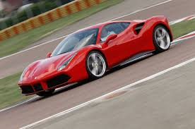 ferrari 488 engine 5 technologies that define the new ferrari 488 gtb motor trend