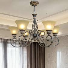 Chandeliers For Dining Room Popular Chandelier Suspension Buy Cheap Chandelier Suspension Lots