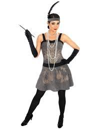 1920 u0027s party dresses prom dresses cheap