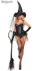 sexy bedroom costume spider witch costume sexy witch romper costume sexy romper black