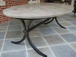 wrought iron table base for granite 30 best wrought iron table base images on pinterest iron table