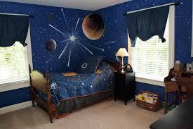 outer space bedroom ideas outer space bedroom ideas photos and wylielauderhouse