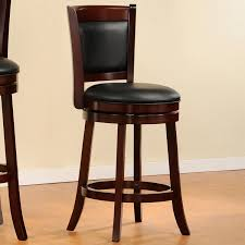 Wall Bar Table Furniture Factory Stools Holland Bar Stool Table And High