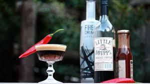 martini coffee recipe chilli chocolate espresso martini melbourne cocktails