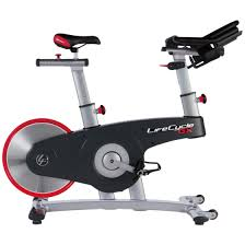 Life Fitness Multi Adjustable Bench Life Fitness Gx Spin Bike 2nd Wind Exercise