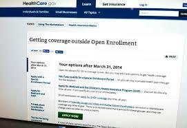 healthcare enrollment worksheet savage and associates