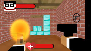 death jeff the killer blocks android apps on google play