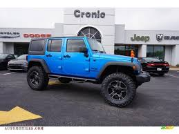 jeep wrangler blue midulcefanfic 2015 jeep wrangler unlimited white images