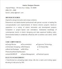 Resume Format For Freshers Mechanical Engineers Pdf Occupational Health Safety Officer Resume Samples Resume