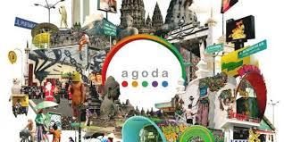 agoda vietnam travelling and accommodating in australia using agoda global