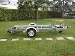 noleggio carrello porta auto carrello trasporto auto auto e moto d epoca storiche nuove
