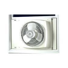 window exhaust fan lowes garage exhaust fan lowes faspro info