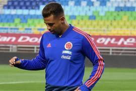 imagenes chistosas hoy juega colombia selección colombia noticias fotos y videos de selección colombia