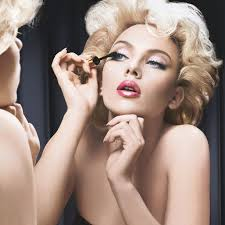 Need A Makeup Artist The 25 Best Makeup Artist Quotes Ideas On Pinterest Makeup