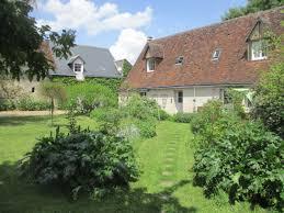 chambres d hotes a la ferme accueil chambres d hôtes chambre d hôtes la ferme du grand launay