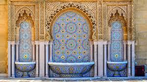 morocco travel lonely planet