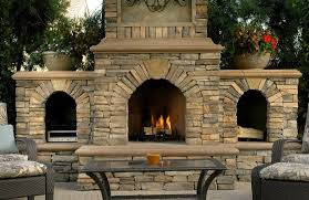 Large Firepits Large Outdoor Chimney Pit Karenefoley Porch And Chimney