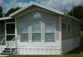 One Bedroom Trailer Manificent Modest One Bedroom Mobile Homes Single Wide One Bedroom