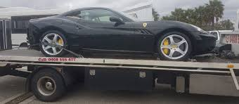 job quotes perth car towing perth affordable tow truck services from perth city