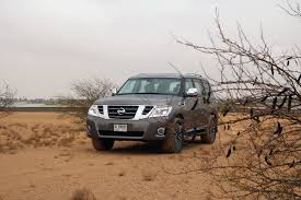 nissan patrol platinum 2016 nissan patrol u2013 is the beast getting old ihab drives