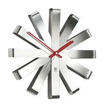 red wall clocks uk gallery home wall decoration ideas
