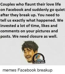 What Is Meme On Facebook - 25 best memes about meme facebook meme facebook memes