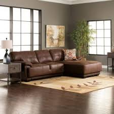 download small space living room furniture javedchaudhry for