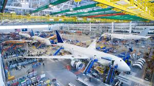 after 2020 boeing on course to build more 787 dreamliners in