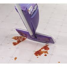 Once Done Floor Cleaner by What Not To Do With A Steam Floor Mop