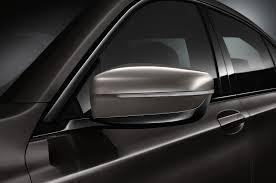 Bmw I8 No Mirrors - 2017 bmw m760i xdrive is a 12 cylinder high performance luxury sedan