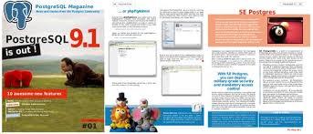 download desain majalah membuat majalah sendiri dengan scribus pusat gratis