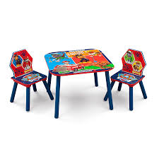 crayola table and chairs crayola table and chairs toys r us best home chair decoration