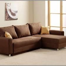 sofa preisvergleich sofa mit schlaffunktion und bettkasten preisvergleich scifihits