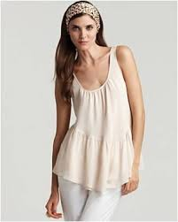 cute tops to wear with leggings tops to wear with leggings best