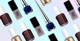 colors spring 2017 the best nail polish colors and trends for spring 2017 glamour